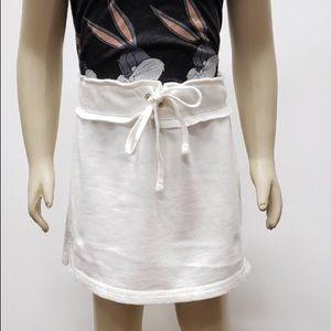 New Juicy Coutures girls skirts